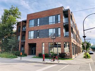 Condo à vendre à Montréal (Rosemont/La Petite-Patrie), Montréal (Île), 6410, Rue  De La Roche, app. 204, 25707363 - Centris.ca