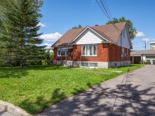 Triplex à vendre à Vaudreuil-Dorion, Montérégie, 243, Rue  Lalonde, 26988019 - Centris.ca