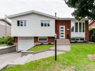 Maison à vendre à Brossard, Montérégie, 3535, Rue  Brébeuf, 14910055 - Centris.ca