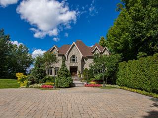 Maison à vendre à Montréal (Ahuntsic-Cartierville), Montréal (Île), 9041, boulevard  Gouin Ouest, 24767958 - Centris.ca