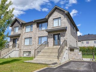 Condominium house for sale in Longueuil (Saint-Hubert), Montérégie, 3611, boulevard  Béliveau, 25328339 - Centris.ca