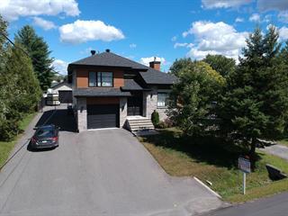 Maison à vendre à Terrebonne (Terrebonne), Lanaudière, 2405, Rue  Johanne, 15948291 - Centris.ca