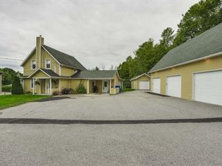 House for sale in Cantley, Outaouais, 409, Montée de la Source, 24047360 - Centris.ca