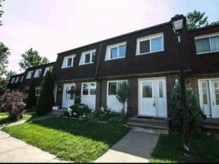Maison à louer à Dollard-Des Ormeaux, Montréal (Île), 218, Rue  Spring Garden, 25936611 - Centris.ca