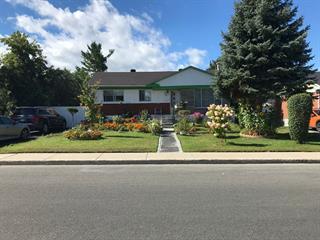 Maison à vendre à Laval (Chomedey), Laval, 1530, Rue  Pilon, 19624594 - Centris.ca