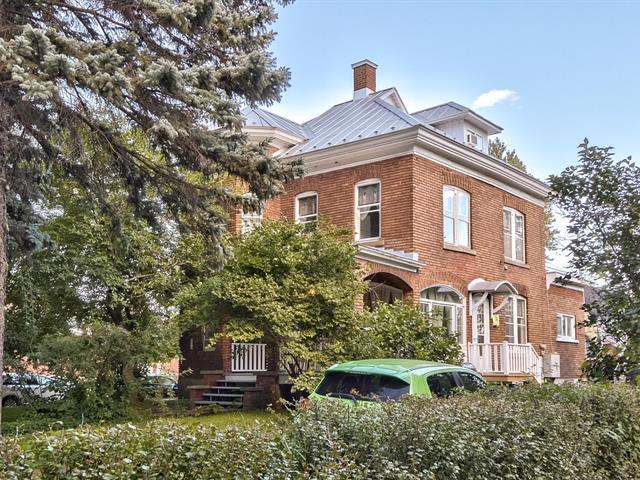Duplex for sale in Contrecoeur, Montérégie, 4757, Route  Marie-Victorin, 13343968 - Centris.ca