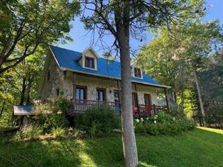 House for sale in Mont-Laurier, Laurentides, 215, Rue des Camélias, 11398930 - Centris.ca