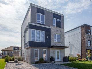 House for sale in Sainte-Marie, Chaudière-Appalaches, 523, Avenue du Jade, 12022397 - Centris.ca
