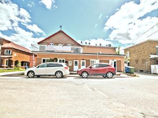 Income properties for sale in Gracefield, Outaouais, 36, Rue  Principale, 20070198 - Centris.ca