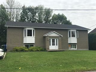 Quadruplex à vendre à Beauharnois, Montérégie, 65, 4e Avenue, 27322375 - Centris.ca