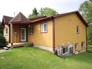 House for sale in Sherbrooke (Brompton/Rock Forest/Saint-Élie/Deauville), Estrie, 1914, Chemin  Édouard-Roy, 22818799 - Centris.ca