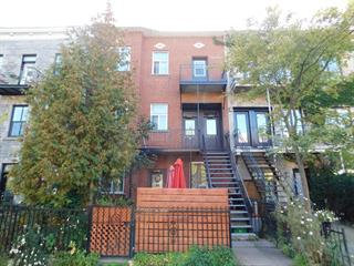 Condo / Apartment for rent in Montréal (Le Plateau-Mont-Royal), Montréal (Island), 5596, Avenue de l'Esplanade, 19793514 - Centris.ca