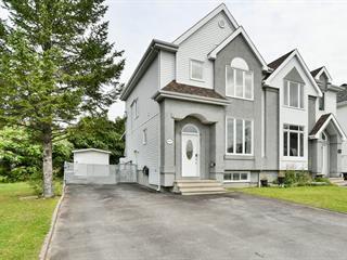 Maison à vendre à Mirabel, Laurentides, 10147, Rue du Plein-Air, 25837481 - Centris.ca
