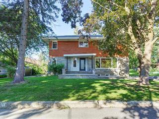 Maison à vendre à Pointe-Claire, Montréal (Île), 207, Chemin du Bord-du-Lac-Lakeshore, app. D, 10833652 - Centris.ca