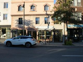 Local commercial à louer à Montréal (Le Plateau-Mont-Royal), Montréal (Île), 4077, boulevard  Saint-Laurent, 21915851 - Centris.ca