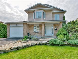 Maison à vendre à Laval (Sainte-Rose), Laval, 6453, Rue de l'Aiglon, 10498872 - Centris.ca