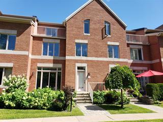 Maison à louer à Dollard-Des Ormeaux, Montréal (Île), 188, Rue  Donnacona, 24252250 - Centris.ca