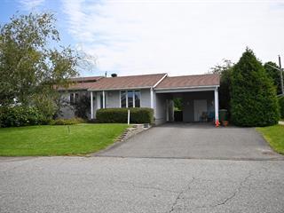 Maison à vendre à Princeville, Centre-du-Québec, 26, Rue  Bernier, 15339358 - Centris.ca