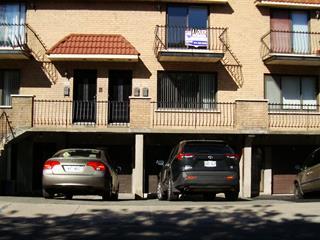 Condo / Apartment for rent in Montréal (Ahuntsic-Cartierville), Montréal (Island), 2441, Rue  Alice-Nolin, 21708190 - Centris.ca