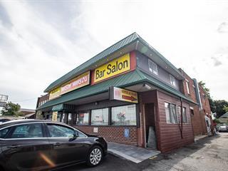Business for sale in Laval (Chomedey), Laval, 988, boulevard  Curé-Labelle, 19031179 - Centris.ca