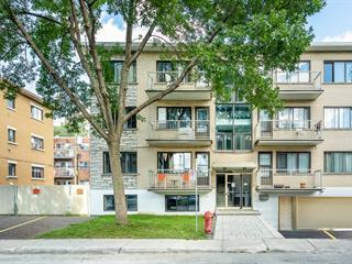 Condo / Apartment for rent in Montréal (Saint-Léonard), Montréal (Island), 7085, Rue de Cannes, apt. 1, 25752532 - Centris.ca