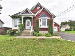 House for sale in Napierville, Montérégie, 228, Rue  Anne-Marie, 9087004 - Centris.ca