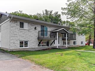 Quintuplex for sale in Québec (Les Rivières), Capitale-Nationale, 9250, Rue  Saint-Charles, 22530686 - Centris.ca