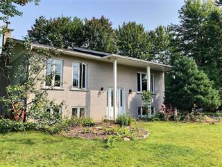 House for sale in Saint-Alphonse-de-Granby, Montérégie, 109, Rue  Stéphanie, 9354013 - Centris.ca