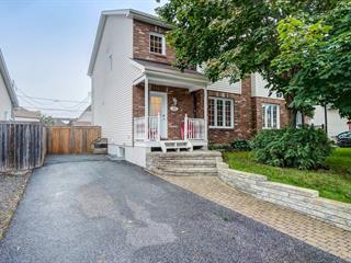 Maison à vendre à Gatineau (Aylmer), Outaouais, 32, Rue  Jean-Louis-Morin, 10535283 - Centris.ca