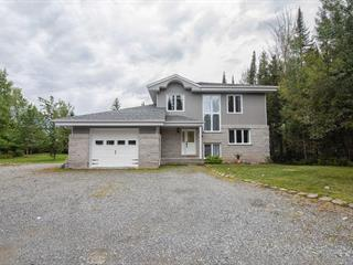 Maison à vendre à Val-d'Or, Abitibi-Témiscamingue, 136, Chemin de la Mine-École, 25506250 - Centris.ca