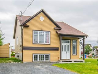 House for sale in Sherbrooke (Brompton/Rock Forest/Saint-Élie/Deauville), Estrie, 701, Rue  Saint-Benoît, 13053039 - Centris.ca