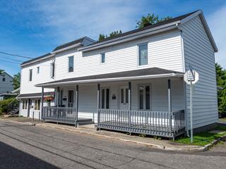 Quadruplex for sale in Lévis (Les Chutes-de-la-Chaudière-Est), Chaudière-Appalaches, 2343 - 2353, Rue  Dollard, 27096555 - Centris.ca