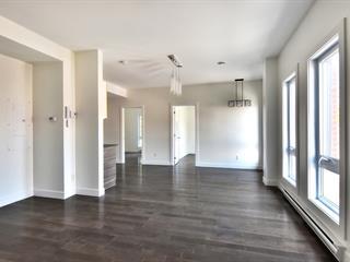 Condo / Appartement à louer à Montréal (Ville-Marie), Montréal (Île), 1118, Rue  Robin, 13028235 - Centris.ca