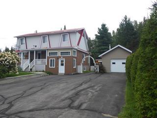House for sale in Saint-Honoré, Saguenay/Lac-Saint-Jean, 63, Chemin  Larrivée, 19851374 - Centris.ca