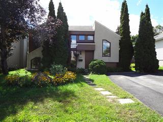 Maison à vendre à Deux-Montagnes, Laurentides, 348, 25e Avenue, 18130185 - Centris.ca