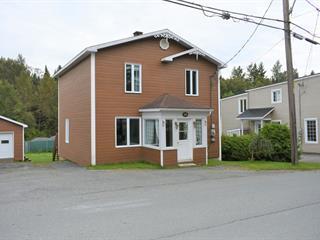 Maison à vendre à La Guadeloupe, Chaudière-Appalaches, 380, 8e Rue Ouest, 24804547 - Centris.ca