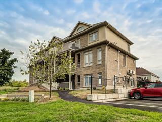 Condo for sale in Gatineau (Aylmer), Outaouais, 39, Rue de la Mouture, apt. 1, 19942637 - Centris.ca