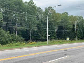 Land for sale in Rivière-Rouge, Laurentides, boulevard  Fernand-Lafontaine, 12779262 - Centris.ca