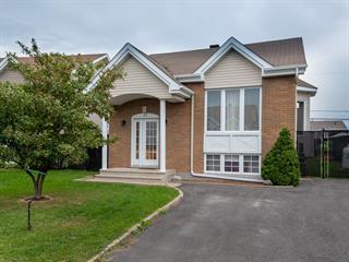 House for sale in Saint-Jean-sur-Richelieu, Montérégie, 21, Rue  Joseph-Charles-Coallier, 28590223 - Centris.ca
