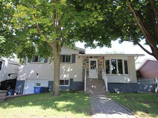 Maison à vendre à Boucherville, Montérégie, 397, Rue  Louis-H.-Latour, 17228670 - Centris.ca