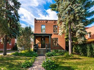 Maison à vendre à Longueuil (Le Vieux-Longueuil), Montérégie, 800, Rue  Grant, 26463448 - Centris.ca