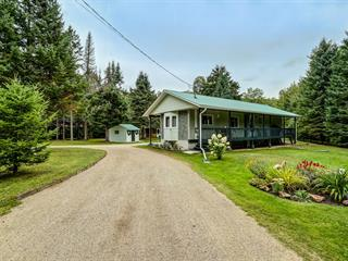 Cottage for sale in Montpellier, Outaouais, 4, Rue  Hudson, 17312328 - Centris.ca