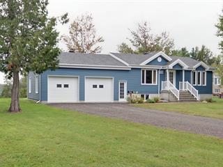 Maison à vendre à Saint-Gabriel-de-Valcartier, Capitale-Nationale, 1083 - 1083A, 5e Avenue, 21699277 - Centris.ca