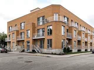 Condo for sale in Montréal (Mercier/Hochelaga-Maisonneuve), Montréal (Island), 7700, Rue de Lavaltrie, apt. 208, 14239170 - Centris.ca