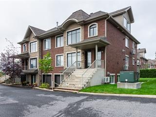 Condo for sale in Saint-Basile-le-Grand, Montérégie, 292, Rang des Vingt, apt. 38, 28684653 - Centris.ca