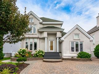 Maison à vendre à Terrebonne (Terrebonne), Lanaudière, 3550 - 3552, Rue de Couvin, 28271582 - Centris.ca