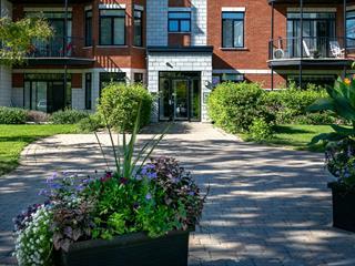 Condo for sale in Longueuil (Le Vieux-Longueuil), Montérégie, 1180, boulevard  Curé-Poirier Est, apt. 302, 26618081 - Centris.ca