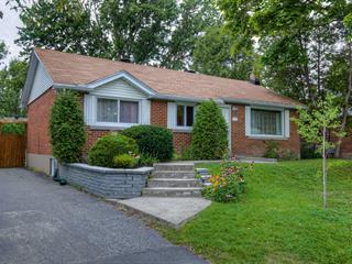 Maison à vendre à Pointe-Claire, Montréal (Île), 112, Avenue de Glenbrook Crescent, 17147297 - Centris.ca