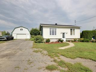 Maison à vendre à Mirabel, Laurentides, 8345, Rang  Saint-Étienne, 24459708 - Centris.ca