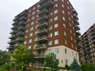 Condo à vendre à Montréal (Ahuntsic-Cartierville), Montréal (Île), 2110, Rue  Caroline-Béique, app. 204, 9281135 - Centris.ca